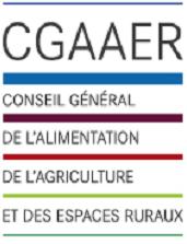 CGAAER